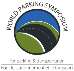 World Parking Symposium – June 2018 in Berlin