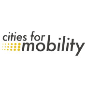 Neiva new member of Cities for Mobility
